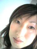 050219_1445~001.jpg